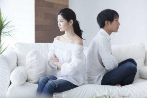 彼氏の他好きで分かれた場合の復縁方法や注意点