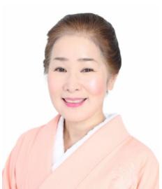 絆占い師夢花先生