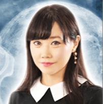 櫻井撫子占い師